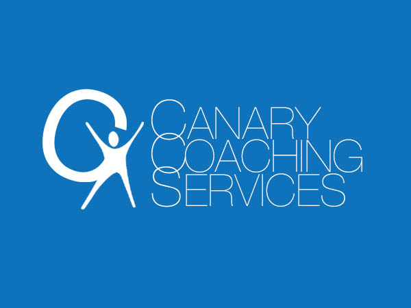 Canary coaching services