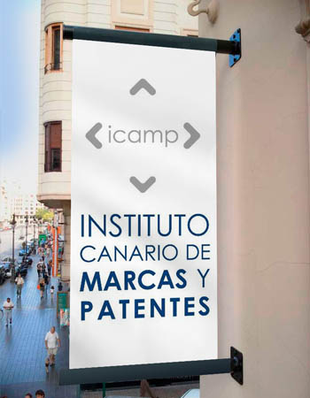 Instituto canario de marcas y patentes