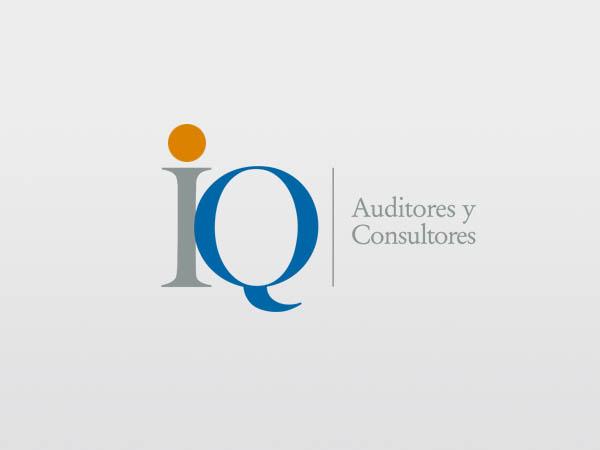 Iq auditores y consultores