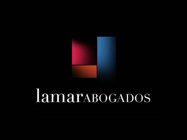 Lamar abogados