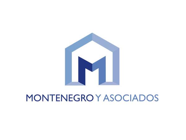 Montenegro y asociados